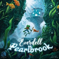 everdell-pearlbrook-cover