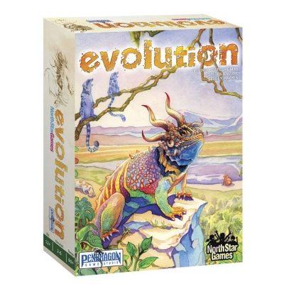 evolution_gioco_da_tavolo.jpg