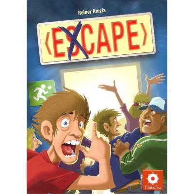 excape.jpg