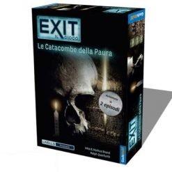 exit-catacombe-della-paura