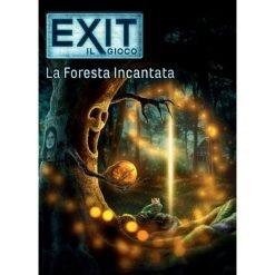 exit-foresta-incantata