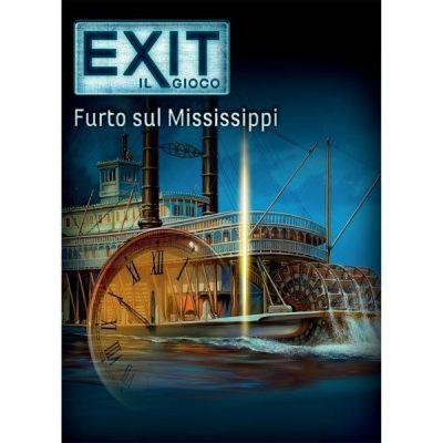 exit-furto-sul-mississippi