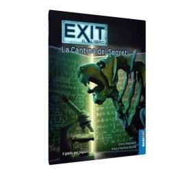 exit-il-libro-la-cantina-dei-segreti