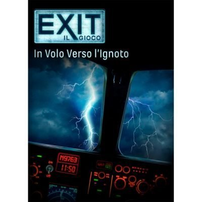 exit-in-volo-verso-ignoto
