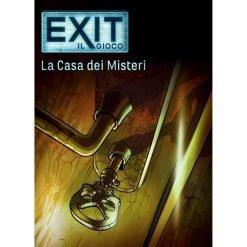 exit-la-casa-dei-misteri