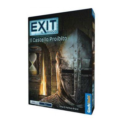 exit - il castello proibito.jpg