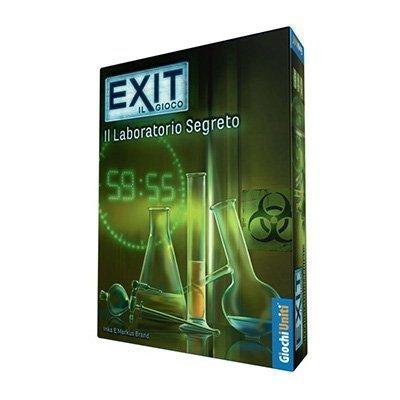 exit - il laboratorio segreto.jpg