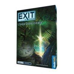 exit - isola dimenticata.jpg