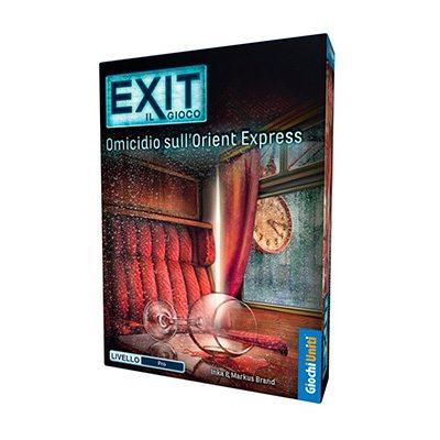 exit - omicidio orient express.jpg