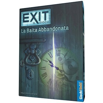 exit_la_baita_abbandonata_escape_room.jpg