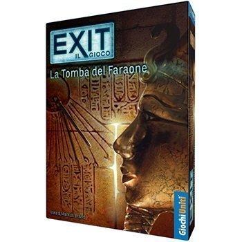 exit_la_tomba_del_faraone_escape_room_da_tavolo.jpg