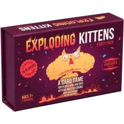exploding-kittens-party-pack