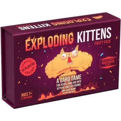 exploding-kittens-party-pack