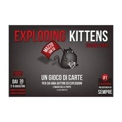 exploding_kittens_vm18.jpg