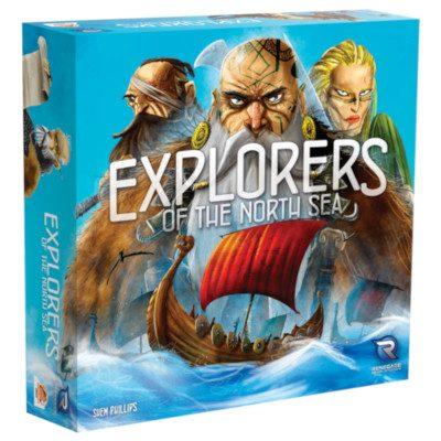 explorers box.jpg