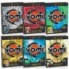 extradeck_wave1-yomi-card-game