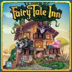 fairy-tale-inn-scatola-gioco-da-tavolo
