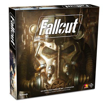 fallout_gioco_da_tavolo.jpg