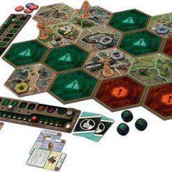 fallout_gioco_da_tavolo_panoramica.jpg