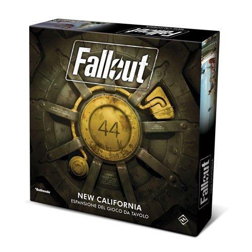 fallout_new_california.jpg