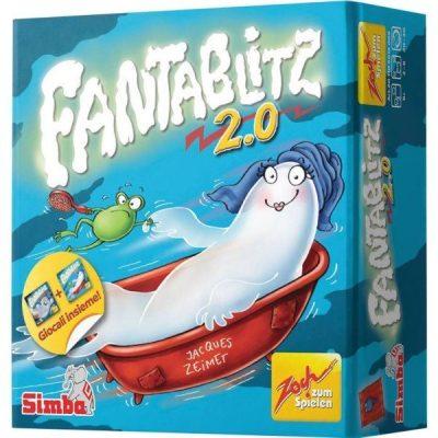 fantablitz-2.0-scatola
