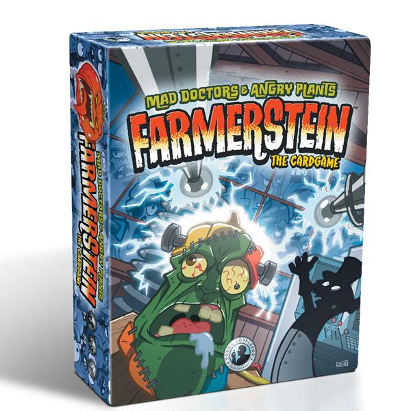 farmerstein