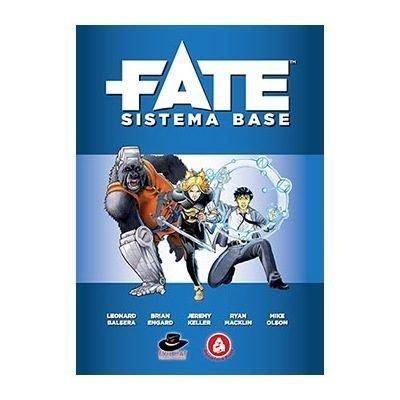 fate_gdr_sistema_base.jpg