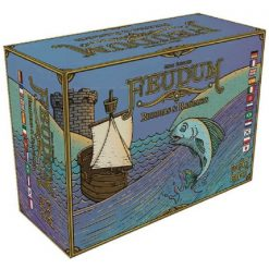 faudum-rudders-and-ramparts-ghenos-boardgame