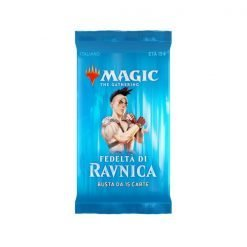 fedelta-di-ravnica-busta-15-carte-it-bustine-singole-magic-the-gathering