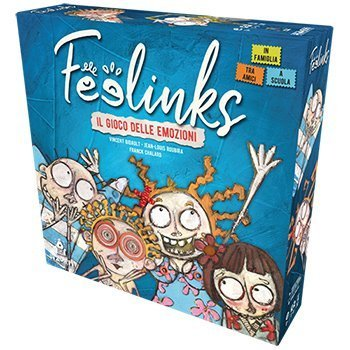 feelinks_il_gioco_delle_emozioni.jpg