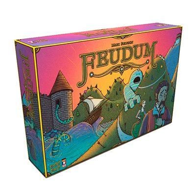 feudum box.jpg