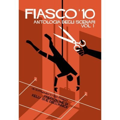 fiasco_antologia_vol_1.jpg