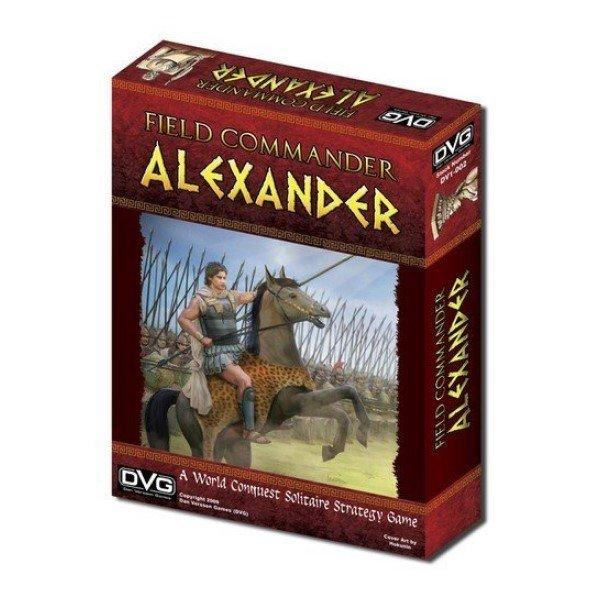 field-commander-alexander