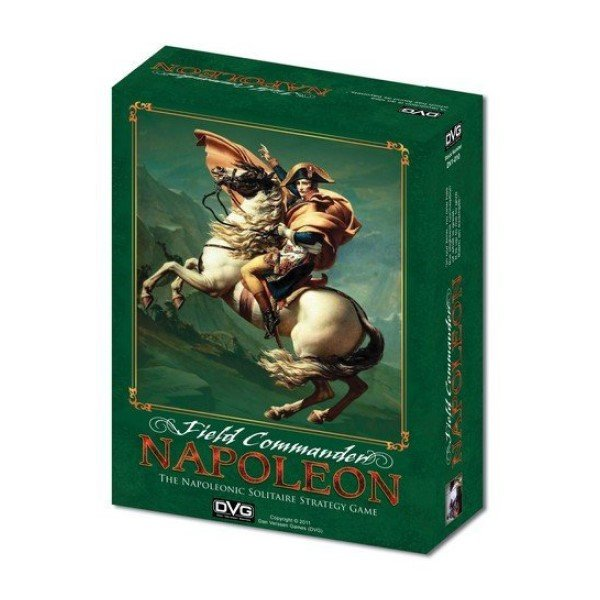 field-commander-napoleon
