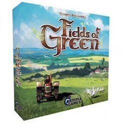 fields_of_green_gioco_da_tavolo.jpg