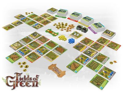 fields_of_green_panoramica.jpg