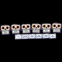 fiesta-de-los-muertos-scatola