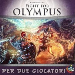 fight_for_olypmus.jpg