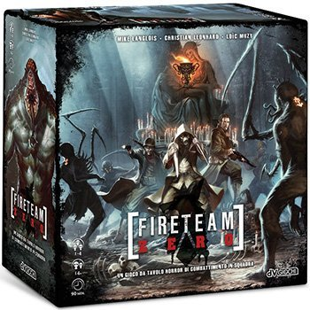 fire_team_zero_gioco_di_miniature.jpg