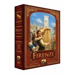firenze-quine-games