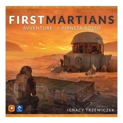 first-martians-avventure-sul-pianeta-rosso (1).jpg