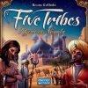 five_tribes_gioco_da_tavolo.jpg