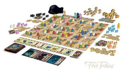 five_tribes_gioco_da_tavolo_plancia.jpg