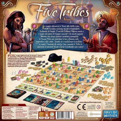 five_tribes_gioco_da_tavolo_retro.jpg