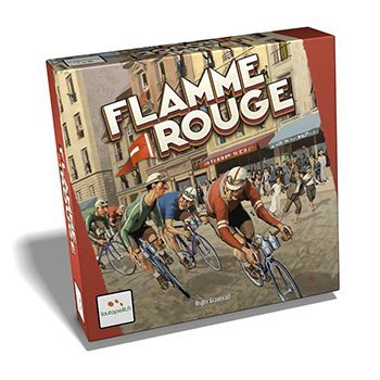 flamme_rogue_italiano.jpg