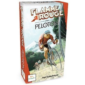 flamme_rogue_peloton_espansione.jpg