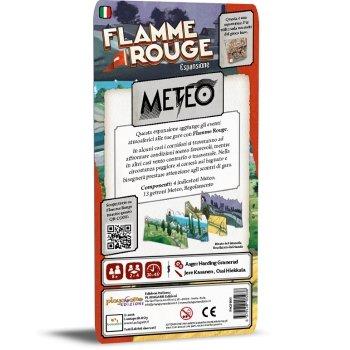 flamme_rouge_meteo.jpg