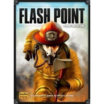 flash_point__fire_rescue.jpg