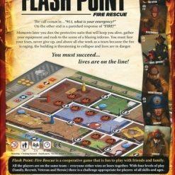 flash_point__fire_rescue_dietro.jpg