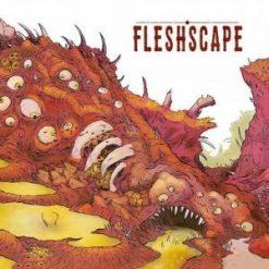 fleshscape_gioco_di_ruolo.jpg